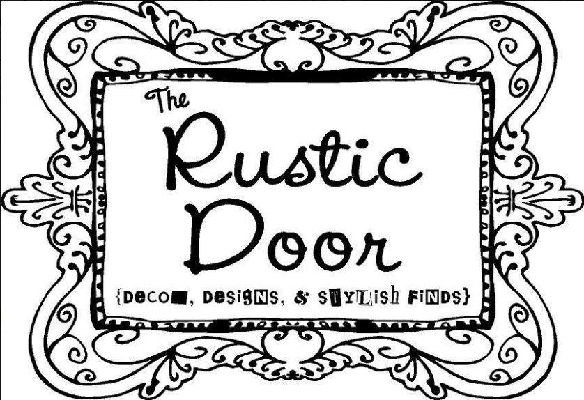 rustic door logo.jpg