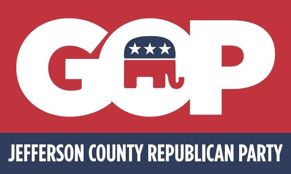 Jeff County Rep Party Logo.jpg