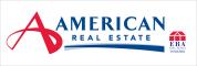 American Real Estate.png