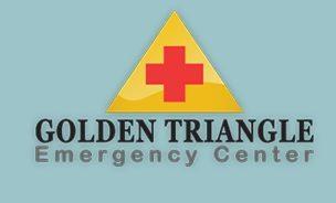 Golden Triangle Emergency Center.jpg