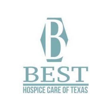 best hospice care of texas logo.jpg