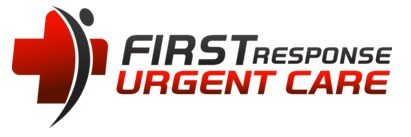 First Response logo.jpg