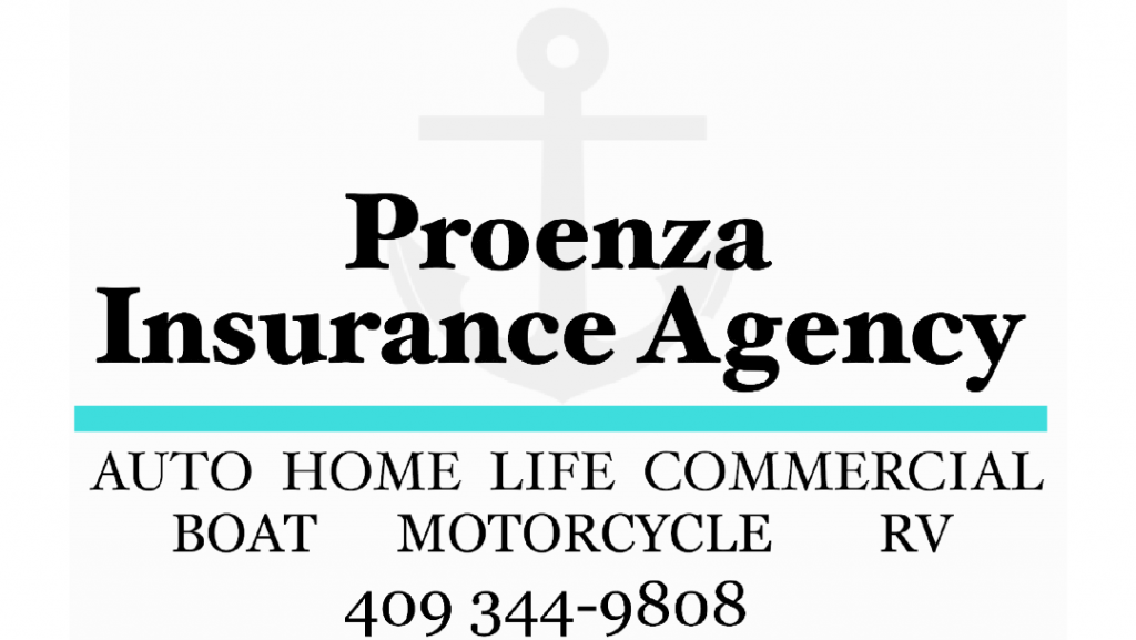 Proenza Insurance.png