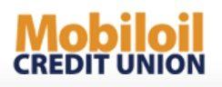 mobiloil logo.jpg