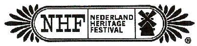 NHF Logo.jpg