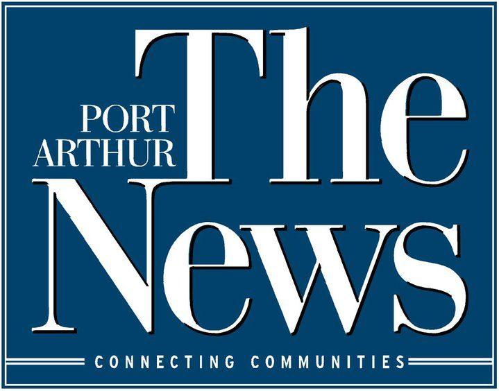 Port Arthur News.jpg