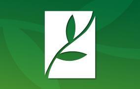 Dugood logo.jpg