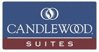 Candlewood logo.jpg