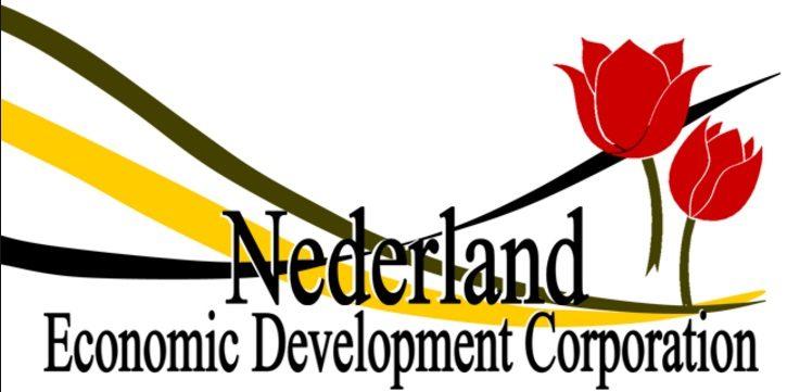 2017 EDC logo.jpg