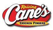 Raising Cane's.jpg