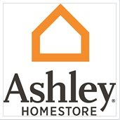 Ashley homestore logo.jpg
