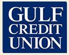 gulf logo.jpg