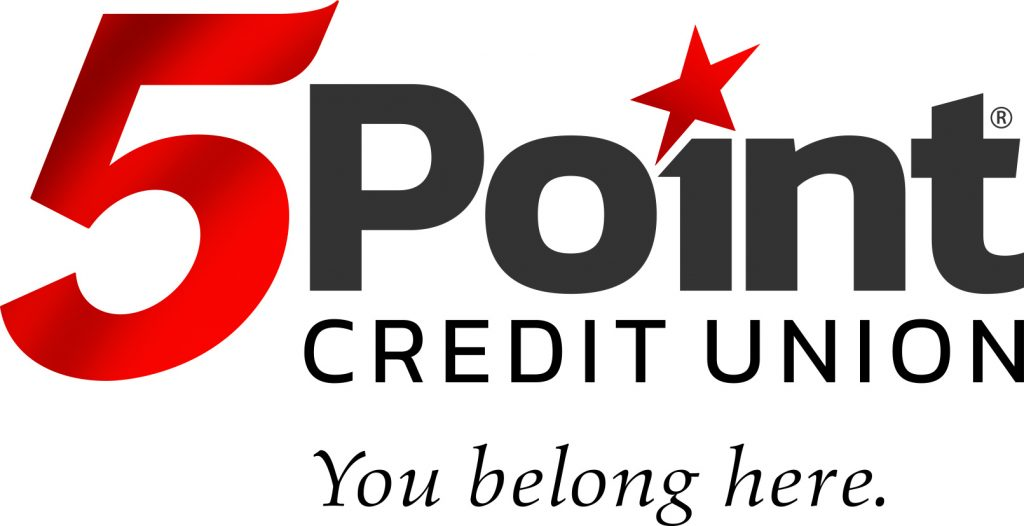 5point_NEWLogo-Tagline (003).jpg