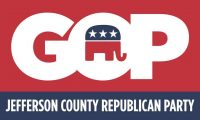 Jeff County Rep Party Logo.jpg