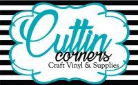 Cuttin Corners logo.jpg