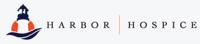 Harbor Hospice Logo.png