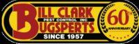Bill Clark Bugsperts.jpg