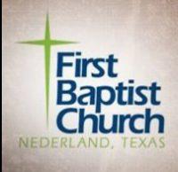 first baptist logo.jpg