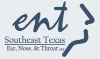setx ear nose throat logo.jpg