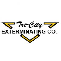 tri city exterminating square logo.png
