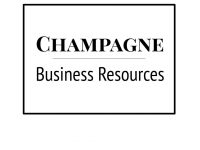 Logo - Champagne Business Resources (1) (1).jpg