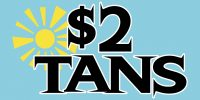 $2 Tans Logo.jpg