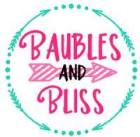 bauble logo.jpg