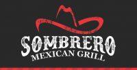 Sombero's logo.jpg