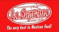la suprema logo.jpg