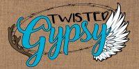 Twisted Gypsy Logo.jpg