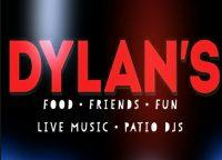Dylan's Logo.jpg