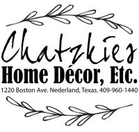 Chatzkies logo.jpg