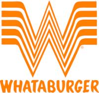 Whataburger logo.png