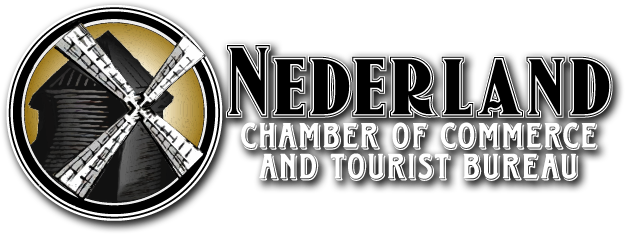 Nederland Chamber of Commerce