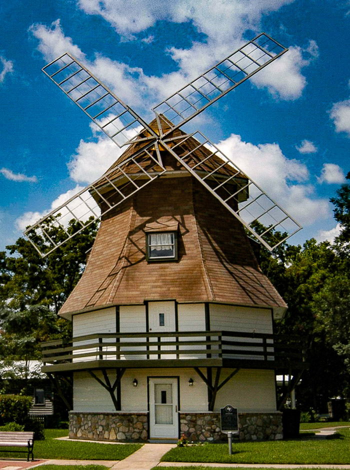 dutch windmill museum nederland chamber of commerce