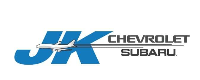 Greatest Subaru Jk Chevrolet Subaru